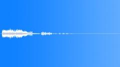 Close big interface 12 Sound Effect