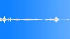computer glitches alien 03 - sound effect