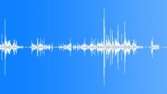 computer short alien 01 - sound effect