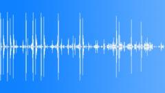 computer short alien 05 - sound effect