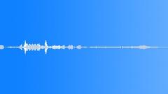 Confirm a hud 08 Sound Effect