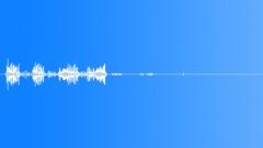confirm alien bot 04 - sound effect