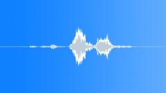 confirm alien bot 15 - sound effect