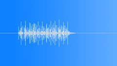 Confirm alien buzz 2 Sound Effect