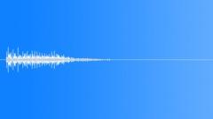 Confirm alien buzz 4 Sound Effect