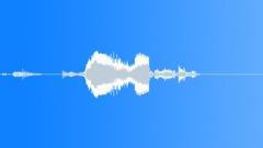 Confirm alien glitch 11 Sound Effect
