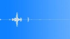 confirm beepy 12 - sound effect