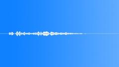 Confirm black echo 04 Sound Effect