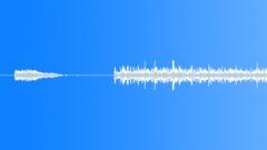 confirm glitch 19 - sound effect