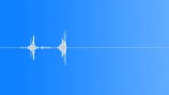 Confirm plasma 07 Sound Effect