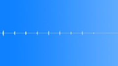 Confirm plasma 14 Sound Effect