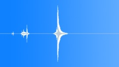 Daniel Defense V7 -  magazine insert 3 Sound Effect