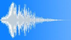 Designed passbys alien space 6 Sound Effect