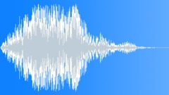 Designed passbys alien space 9 Sound Effect