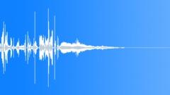 door calculations electric code SpaceShip 01 - sound effect