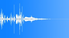 Stock Sound Effects of door calculations electric code SpaceShip 01