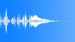 Door calculations electric code SpaceShip 02 Sound Effect