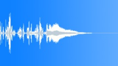 Stock Sound Effects of door calculations electric code SpaceShip 02