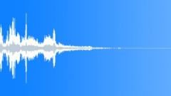 door calculations electric code SpaceShip 04 - sound effect