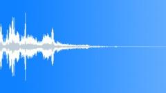 Stock Sound Effects of door calculations electric code SpaceShip 04