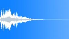 door calculations electric code SpaceShip 05 - sound effect