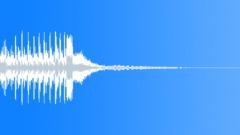 Door calculations electric code SpaceShip 07 Sound Effect