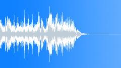 door calculations electric code SpaceShip 09 - sound effect