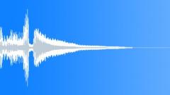 Door calculations electric code SpaceShip 10 Sound Effect