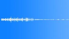 Door calculations zodiac alien SpaceShip 01 Sound Effect