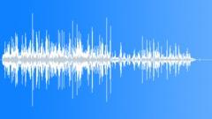 Door calculations zodiac alien SpaceShip 02 Sound Effect