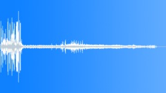 Door calculations zodiac alien SpaceShip 04 Sound Effect
