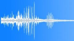 Door calculations zodiac alien SpaceShip 06 Sound Effect
