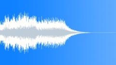 Door SpaceShip large 01 Sound Effect