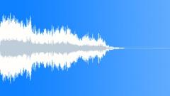 Door SpaceShip large 04 Sound Effect