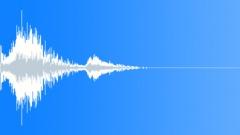 Door SpaceShip large 10 Sound Effect