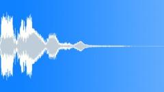 Door SpaceShip medium 10 Sound Effect