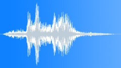 door SpaceShip medium 33 - sound effect