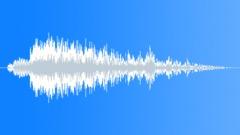 Door SpaceShip medium 45 Sound Effect