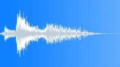 door SpaceShip medium 46 - sound effect
