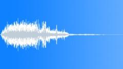 Door SpaceShip medium 54 Sound Effect