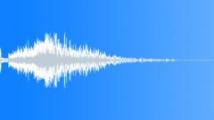 door SpaceShip medium 57 - sound effect