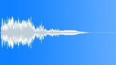 Door SpaceShip medium 60 Sound Effect