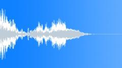 Door SpaceShip small 03 Sound Effect