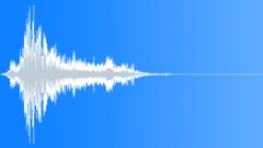 door SpaceShip small 07 - sound effect
