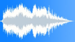 Drill auto air02 Sound Effect