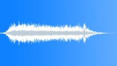 Drill auto air04 Sound Effect