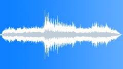 Drill auto air09 Sound Effect