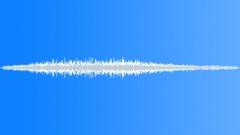 Drill auto air micros 05 Sound Effect