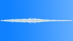 Drill auto air micros 06 Sound Effect