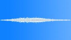 Drill auto air micros 08 Sound Effect